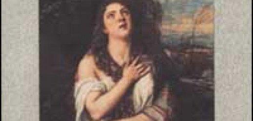 Il capolavoro sconosciuto. Honorè de Balzac